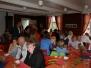 NC5 2012 - Arendal - Bankett